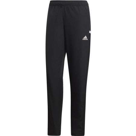 Dámské kalhoty - adidas T19 WOV PNT W - 1