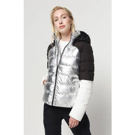Dámska zimná bunda - O'Neill PW MANEUVER INSULATOR JACKET - 3