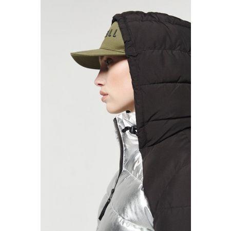 Dámska zimná bunda - O'Neill PW MANEUVER INSULATOR JACKET - 7