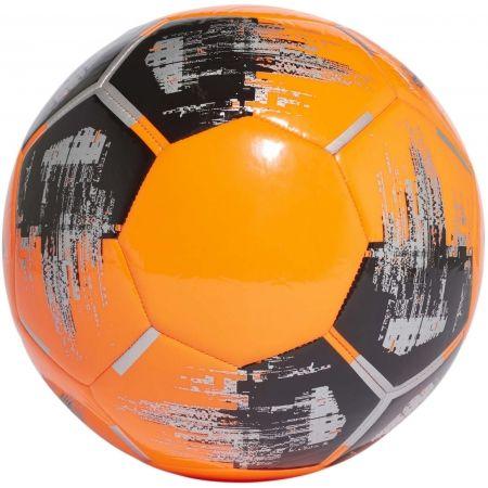 Fotbalový míč - adidas TEAM GLIDER - 2