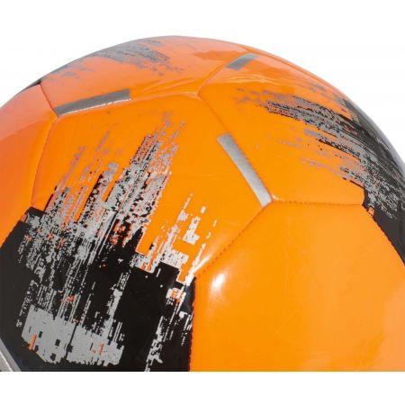 Fotbalový míč - adidas TEAM GLIDER - 3