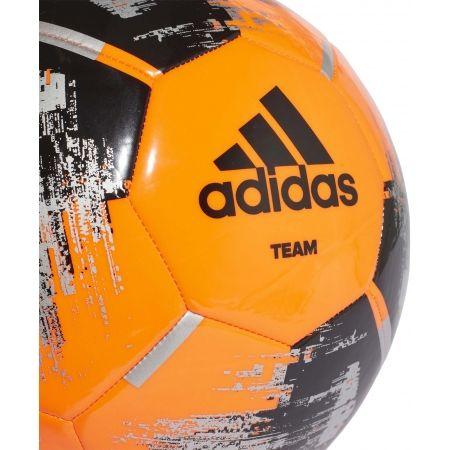 Fotbalový míč - adidas TEAM GLIDER - 5