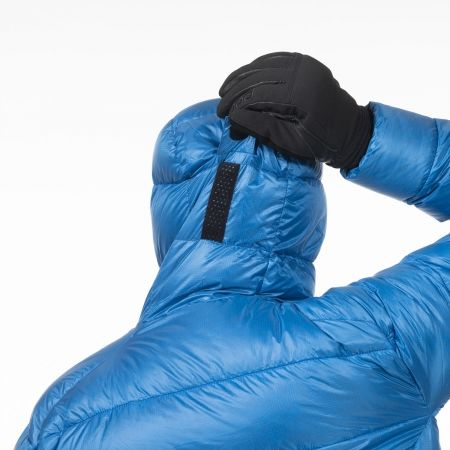 Мъжко пухено яке - Bergans SLINGSBY DOWN - 4