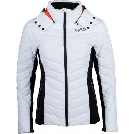 Dámská lyžařská bunda - Colmar L. DOWN SKI JACKET - 1