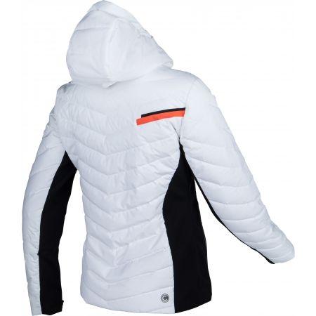 Dámská lyžařská bunda - Colmar L. DOWN SKI JACKET - 3