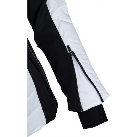 Dámská lyžařská bunda - Colmar L. DOWN SKI JACKET - 8