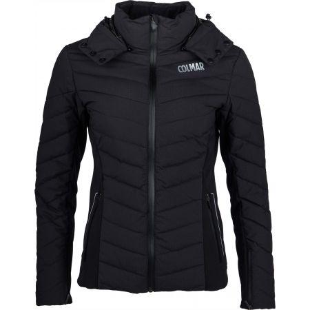 Colmar L. DOWN SKI JACKET - Women's skiing jacket