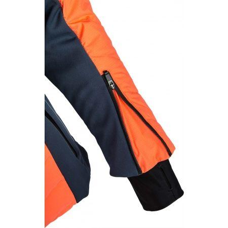 Dámska lyžiarska bunda - Colmar L. DOWN SKI JACKET - 8