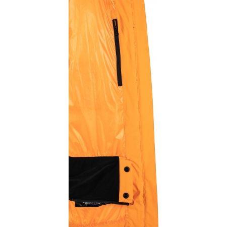 Pánska lyžiarska bunda - Colmar M. DOWN SKI JACKET - 5