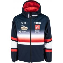 Colmar MENS SKI JACKET REPLICA - Men's ski jacket