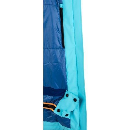 Pánska lyžiarska bunda - Colmar MENS SKI JACKET - 7