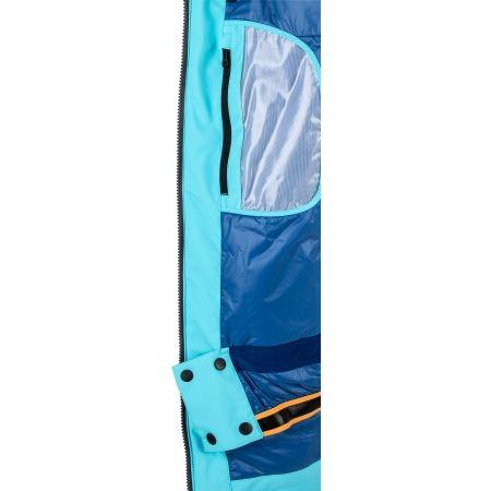 Pánska lyžiarska bunda - Colmar MENS SKI JACKET - 8