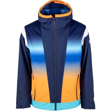 Colmar MENS SKI JACKET - Мъжко скиорско яке