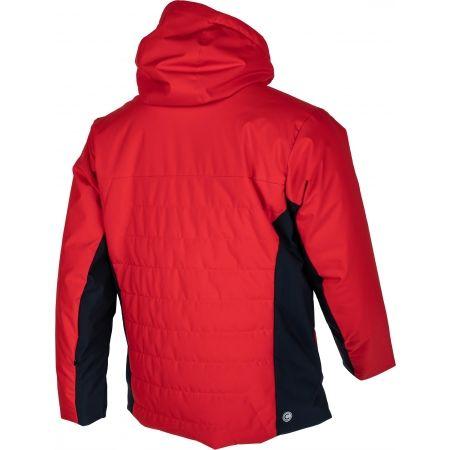 Pánská lyžařská bunda - Colmar MENS SKI JACKET - 3