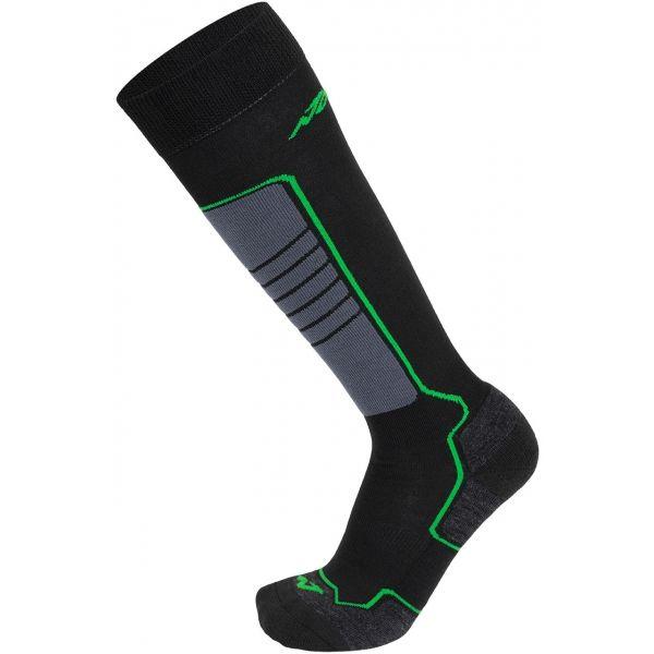 Nordica ALL MOUNTAIN - Pánske lyžiarske ponožky
