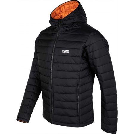 Men's jacket - Colmar MENS SKI JACKET - 2