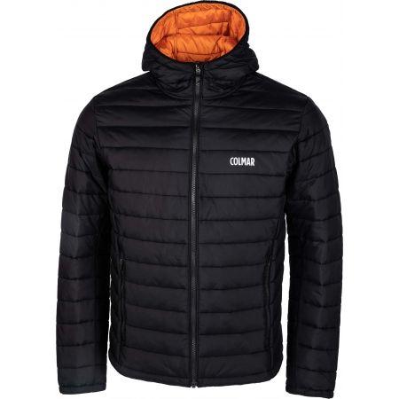 Men's jacket - Colmar MENS SKI JACKET - 1