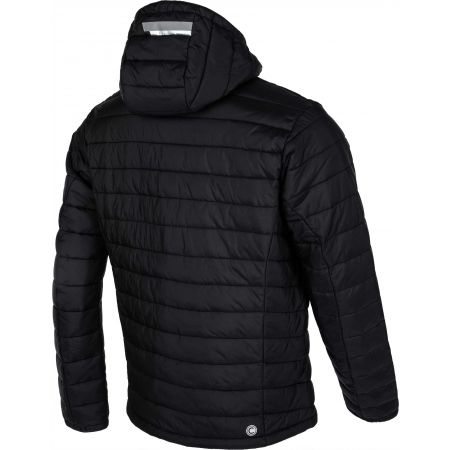Men's jacket - Colmar MENS SKI JACKET - 3