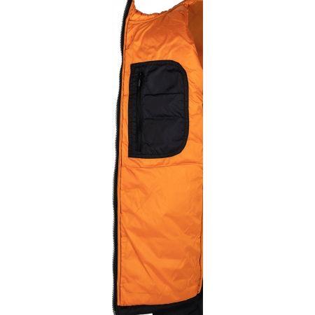 Men's jacket - Colmar MENS SKI JACKET - 4