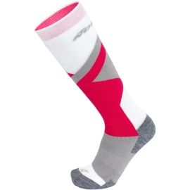 Nordica MULTISPORT - Women's ski socks