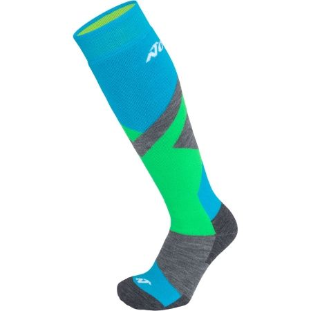Nordica MULTISPORT - Children's ski socks
