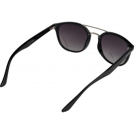 Sluneční brýle - Reaper ENVY - 2