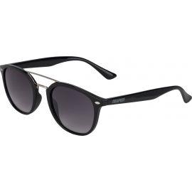 Reaper ENVY - Slnečné okuliare