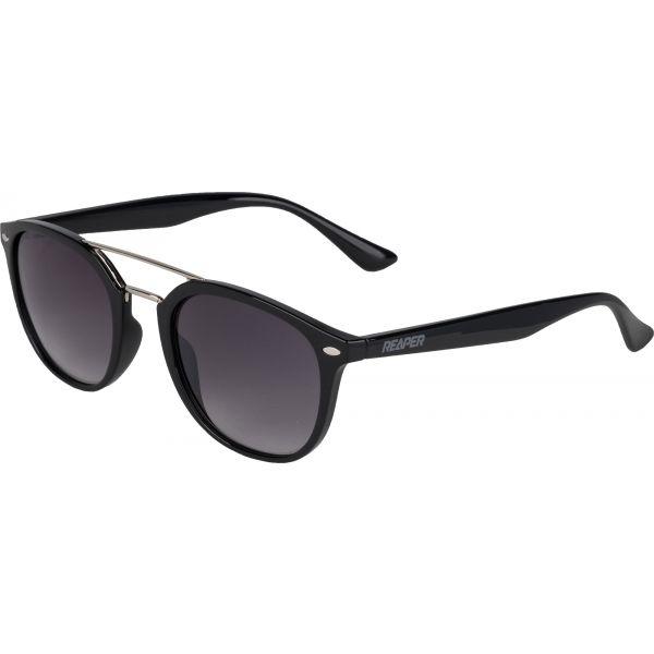 Reaper ENVY čierna NS - Slnečné okuliare