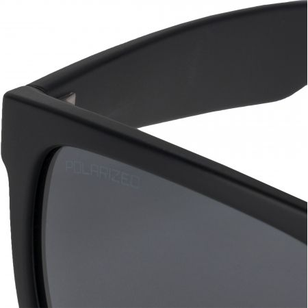 Sunglasses - Reaper GREED POLARIZED - 3