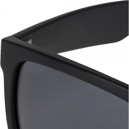 Ochelari de soare - Reaper GREED POLARIZED - 3