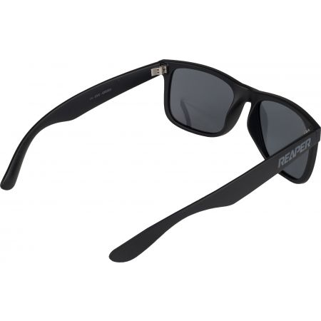 Sunglasses - Reaper GREED POLARIZED - 2