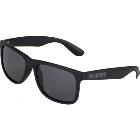 Sunglasses - Reaper GREED POLARIZED - 1