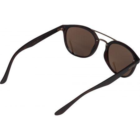 Slnečné okuliare - Reaper ENVY - 2