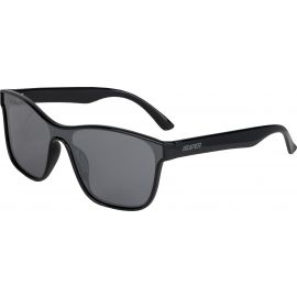 Reaper GLUTT POLARIZED