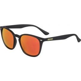 Reaper VAIN - Okulary przeciwsłoneczne