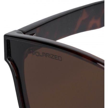 Sluneční brýle - Reaper GLUTT POLARIZED - 3