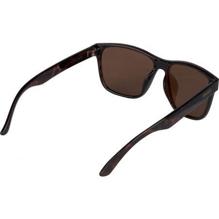 Sluneční brýle - Reaper GLUTT POLARIZED - 2