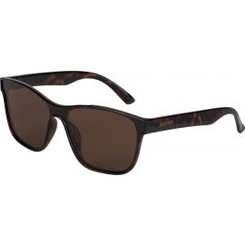 Reaper GLUTT POLARIZED - Sunglasses