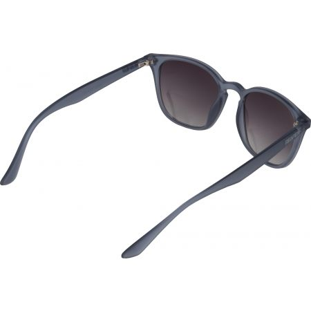 Sonnenbrille - Reaper VAIN - 2