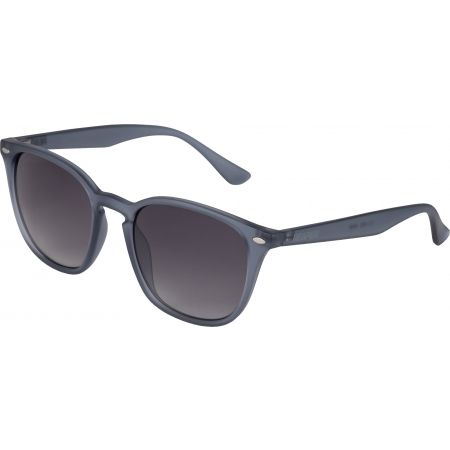 Reaper VAIN - Slnečné okuliare