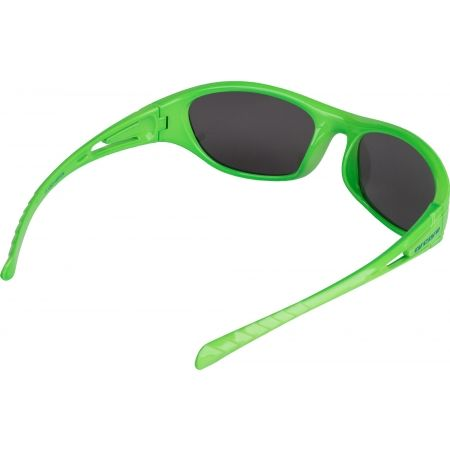 Slnečné okuliare - Arcore HORTON - 2