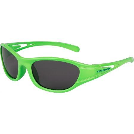 Slnečné okuliare - Arcore HORTON - 1