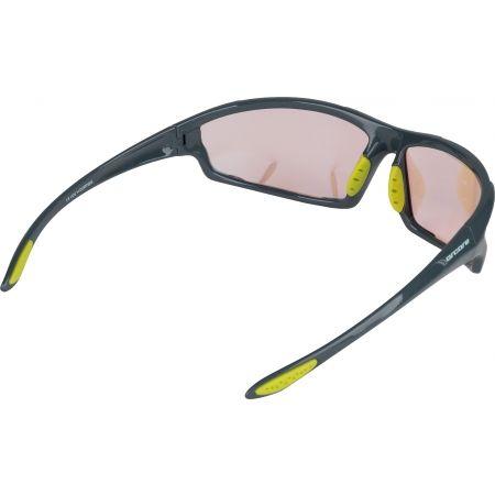 Sluneční brýle - Arcore CURTISS - 2