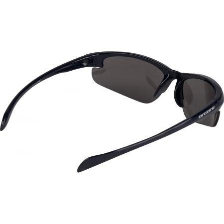 Slnečné okuliare - Arcore SPIRO - 2