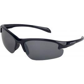 Arcore SPIRO - Sluneční brýle