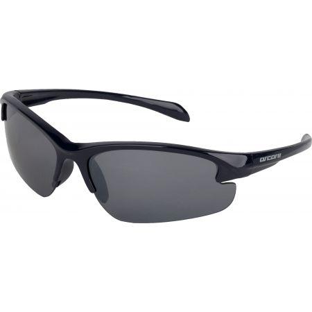 Sluneční brýle - Arcore SPIRO - 1