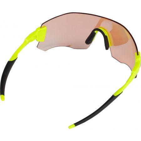 Sluneční brýle - Arcore FLITE - 2