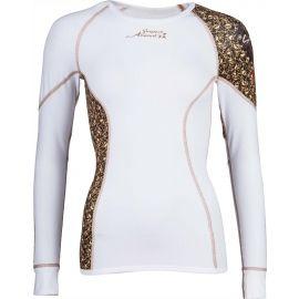 Suspect Animal MUERTE - Дамска функционална блуза