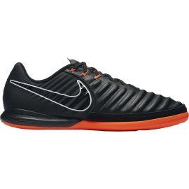 Nike TIEMPOX LUNAR LEGEND VII PRO IC - Pánská sálová obuv