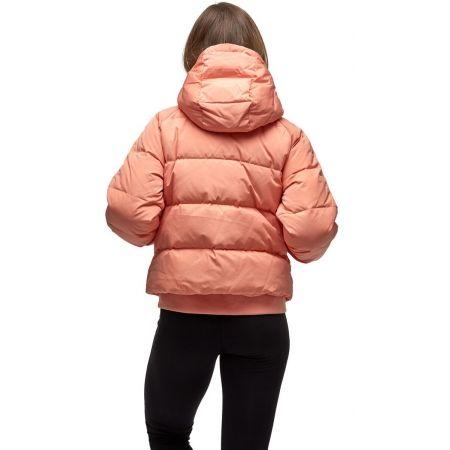 Dámská zimní bunda - KARI TRAA SKJELDE JACKET - 4
